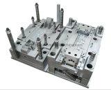 型の開発マルチキャビティ注入型か型はまたは停止したりか鋳造物の処理