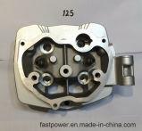 Testata di cilindro del motociclo per Cg125