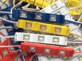 Helle Vorrichtungs-Fertigung der LED-Baugruppen-LED