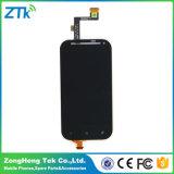 Цифрователь касания LCD качества AAA для индикации HTC одного Sv LCD
