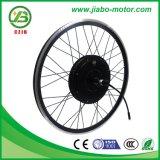Jb-205/35 1000W 48V 26 pulgadas bicicleta eléctrica Brushless Motor Kit