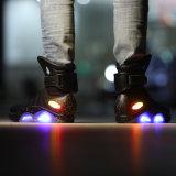 Sprotの未来の靴に戻って2017年