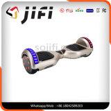 マルチカラー2車輪のドリフト移動度のスクーター