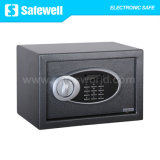 Safewell 20EU elektronisches Sicherheits-Safe für Innenministerium