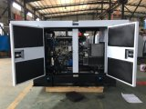500kw nieuw Ontwerp Stil met Diesel van ISO en van Ce Generator