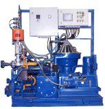 Modello KYDB202DD-21 del separatore del disco dell'olio minerale
