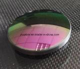 高品質の光学ミラーの熱いミラー