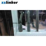 Turbina de aire dental de Pana Max2 de la marca de fábrica de NSK Handpiece