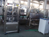 Mt 350 자동적인 소매 레테르를 붙이는 기계