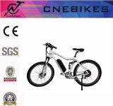 le plus défunt moteur électrique Ebike de pivot adapté par 350W de la bicyclette 36V de montagne à vendre