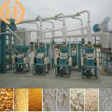 옥수수 옥수수 분쇄기 비분쇄기