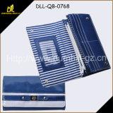 Кожаный бумажник 2015 для нового продукта портмона женщины в Китае