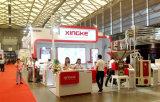 Refrigerador de água industrial mais frio refrigerando mais frio de refrigeração Xac-7.5A de China do congelador