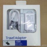 Быстрый поручая кабель USB заряжателя +1.5m микро-