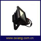 Luz sem fio escondida do diodo emissor de luz da câmera do CCTV do jardim luz Home DVR da HOME do monitor para a câmera clara impermeável Zr710W de WiFi PIR da câmara de vídeo