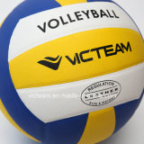 Taille officielle Poids Match Volleyball Fabricant