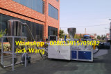 PVC Hot corte Pelletizing máquina con CE