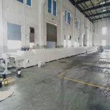 Hornos infrarrojos industriales del transportador de la pintura de la impresión de la pantalla TM-IR-P1