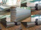 Vielzweckqualitäts-Kohlenstoff-Zelle-Stahlplatte (S10C-S55C)