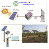 Bomba de agua solar del uso de la agricultura