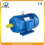 Трехфазный электрический двигатель Y100L1-4