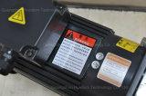 ステンレス鋼タンク底磁気アジテータかミキサーまたは混合機またはスターラー