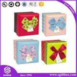 공동 자금 Prefume 시계 의복 Pcakaging 선물 종이상자