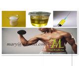Bodybuildende aufbauende Steroide Methenolone Enanthate