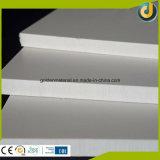 Крытое пены PVC используемое доской