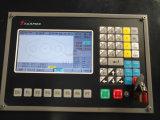 Тип плазма таблицы CNC и машина кислородной резки
