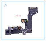 Macchina fotografica della parte anteriore del sensore del telefono mobile per il iPhone 6s 4.7