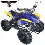 A7-11 Fantastic Motorcycle ATV quad scooter avec ce
