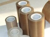 Industrieller hitzebeständiger Klebstreifen mit teflonüberzogenem