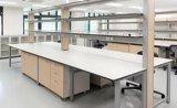 Мебель Top-16 лаборатории
