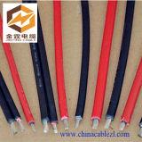 O cabo flexível da instrumentação, PVC prende 300/500V-3*2.5mmm2