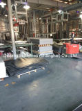 PVC 도와 선적과 내리기 기계장치