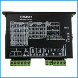 デジタル二相NEMA 23の段階モータードライバーM542