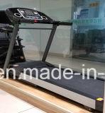 Tapis roulant neuf du modèle Tp-T16 avec la machine courante de Mulit-Funciton pour la maison