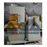 Máquina de rachadura de pedra hidráulica (P90/95)