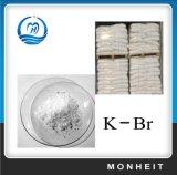 Goede Verzekering 99% Bromide 7758-02-3 van het Kalium