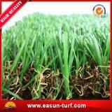 Китай дешево крытая и напольная поддельный пластичная трава