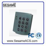 RFID impermeabilizan el programa de lectura de la tarjeta inteligente de la identificación 125kHz (SR5D)