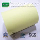 Farbiges thermisches Empfangs-Papier für elektronische Registrierkasse