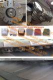 GBMM-2000 대리석 석판 닦는 기계