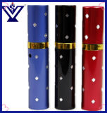 Lady Mini Self Defense Lipstick Stun Guns (SYSG-69)