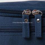 Ultimo sacchetto cosmetico del sacchetto di trucco della lavata del sacchetto dell'articolo da toeletta del sacchetto