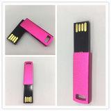 OTG USB Flash Pen Drive para regalos promocionales