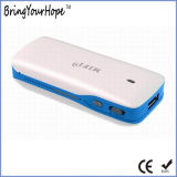 3G Wi-Fi Router Power Bank (XH-PB-090)