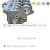 S60 Cilinderkop Zes Cilinder voor Dieselmotor