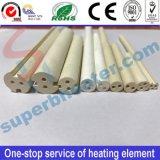 Staaf de van uitstekende kwaliteit van het Magnesium van de Verwarmer van de Patroon van Tateho Totc (MGO)